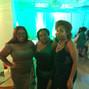 Atlanta Banquets 8