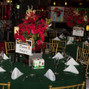 Ralph's Catering 6