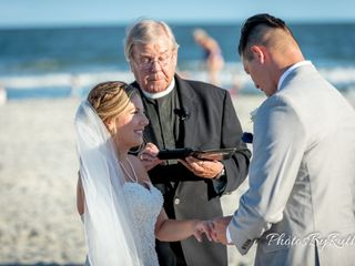 A Wedding in Paradise 5