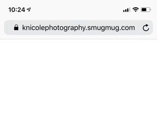 Katherine Nicole Photography 3