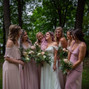 Mostly Becky Weddings & Events 14