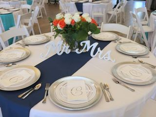 Ido Gulf Coast Weddings 2