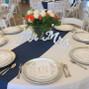 Ido Gulf Coast Weddings 9