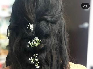 Style by Tara 1