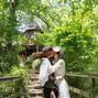 IGOR Wedding Photography Dallas-Fort Worth Wedding Photographer 6