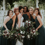 Heather Purvis Photography 8