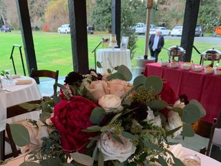 Duvall Catering & Events 2