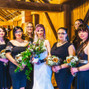 That's It! Wedding Concepts LLC 14