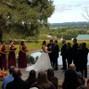 MKJ Farm Barn Weddings 34