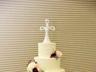 I Do Cakes 2