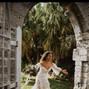 Bridal Suite Bermuda Weddings 9