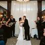 Salvatore's Wedding Venue 2