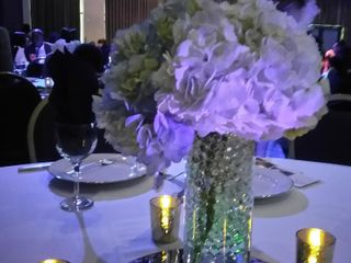 Divinely Eloquent Events Planning 3