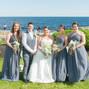 Allegria Bridal 8