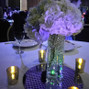 Divinely Eloquent Events Planning 9