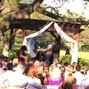 The Orchard Event Venue & Retreat 24