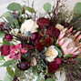 A Country Rose Florist 8