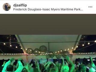 DJ Sal Flip 2