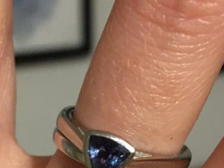 Carolyn Codd Jewellery 4