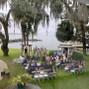 Lakeside Inn 12