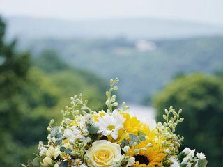 Hudson Valley Petals 5