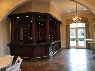 Magnolia Room 2
