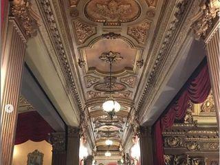 Midland Theatre 2
