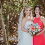 Jamie Lyn Cintron Salon Spa Wedding 9