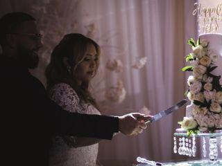 Bold, Beautiful and Beyond Weddings, LLC. 3