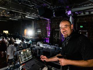 Caliber DJs 2