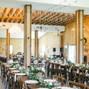 Covington Farm Weddings 15