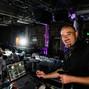 Caliber DJs 4