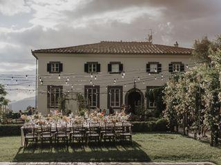Bianco Rosa Weddings 4