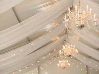Lemon Drops Weddings & Events 4