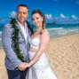 Weddings of Hawaii 8