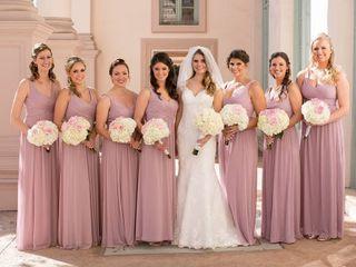 Ultimate Bridal Beauty 3