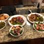 Alvin's Kitchen 9