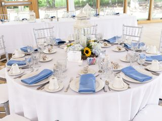 Marie's Catering & Events 4