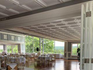 Glastonbury Hills Country Club 3