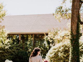 LuLu's Bridal 1