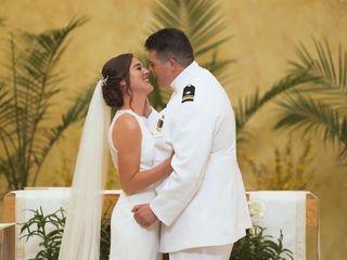 Rivion Weddings 2
