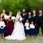 J & B Bridals and Tuxedos 19