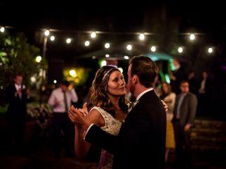 Italian Wedding Affair 3