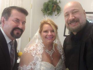 St. Louis Wedding Chapel 3