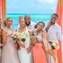 Weddings in the Bahamas 13