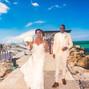 Fun In Jamaica Weddings 6