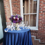 Duvall Catering & Events 9