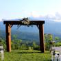 Almost Heaven Resort & Weddings 8