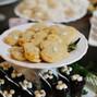 Sweet Cheeks Baking Company 17