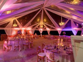 Jamaica Wedding Concierge 3